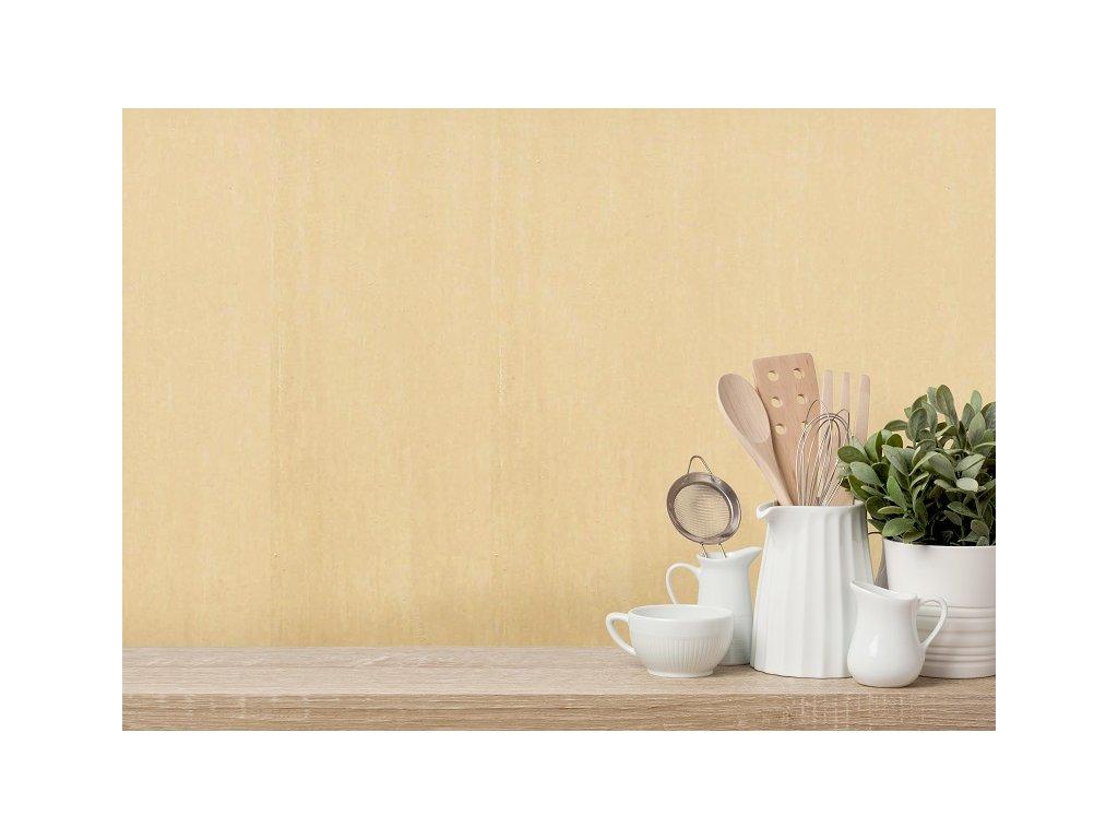 obkladovy-panel-na-zed-caffe-espresso