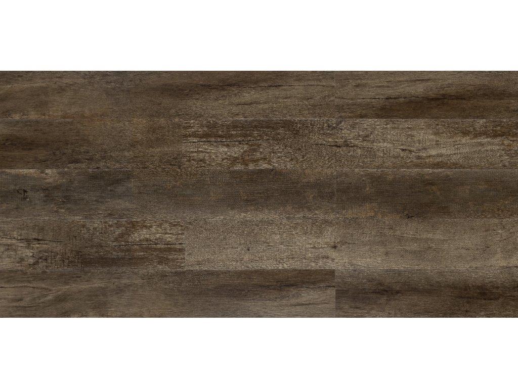 vox lvt american oak 0001 medium (1)