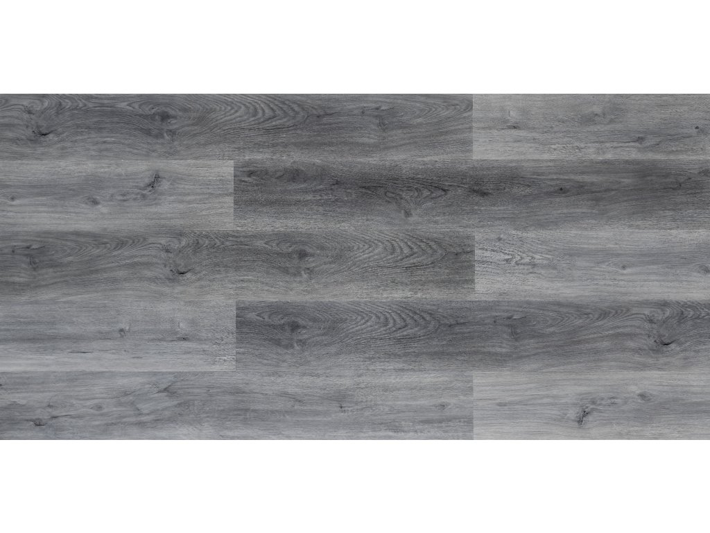 vox lvt grey oak 0001 medium