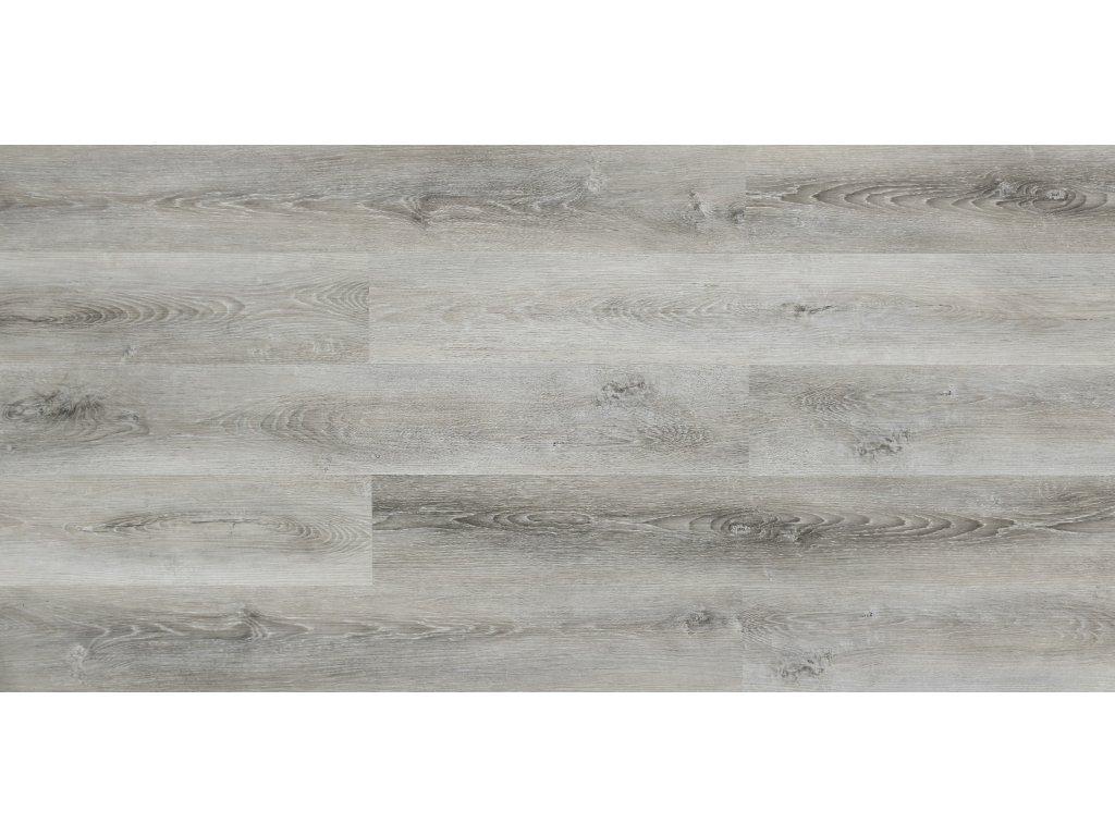 716 viterra light grey oak