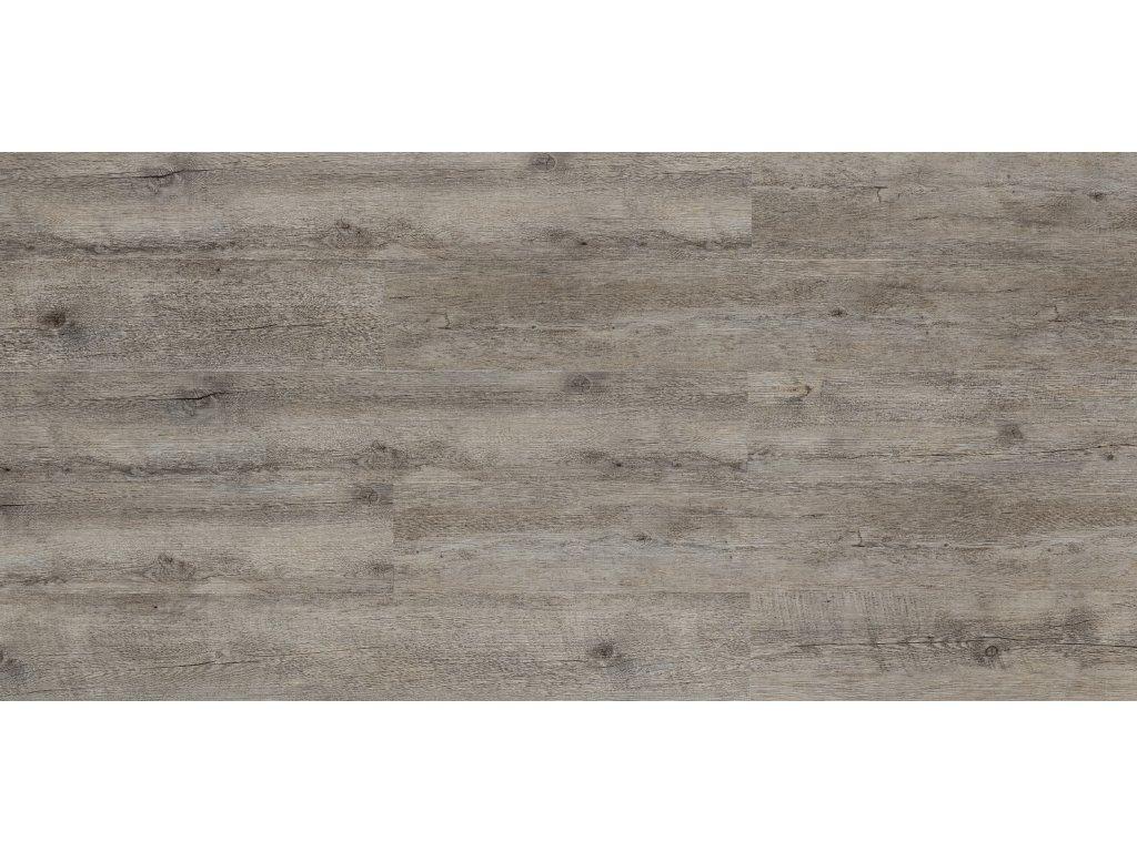 vox lvt knotty oak 0003 medium