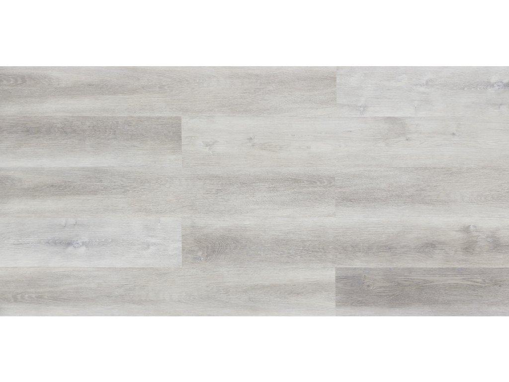 vox lvt white oak 0002 medium