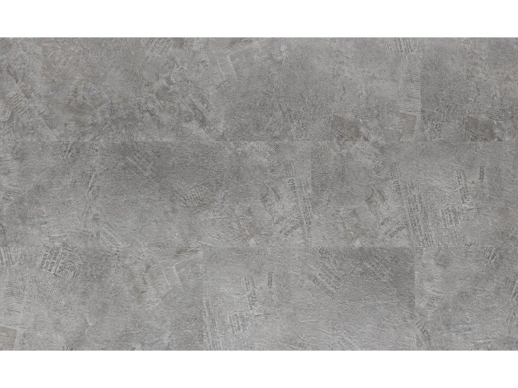 vox lvt concrete inscription 0001 medium