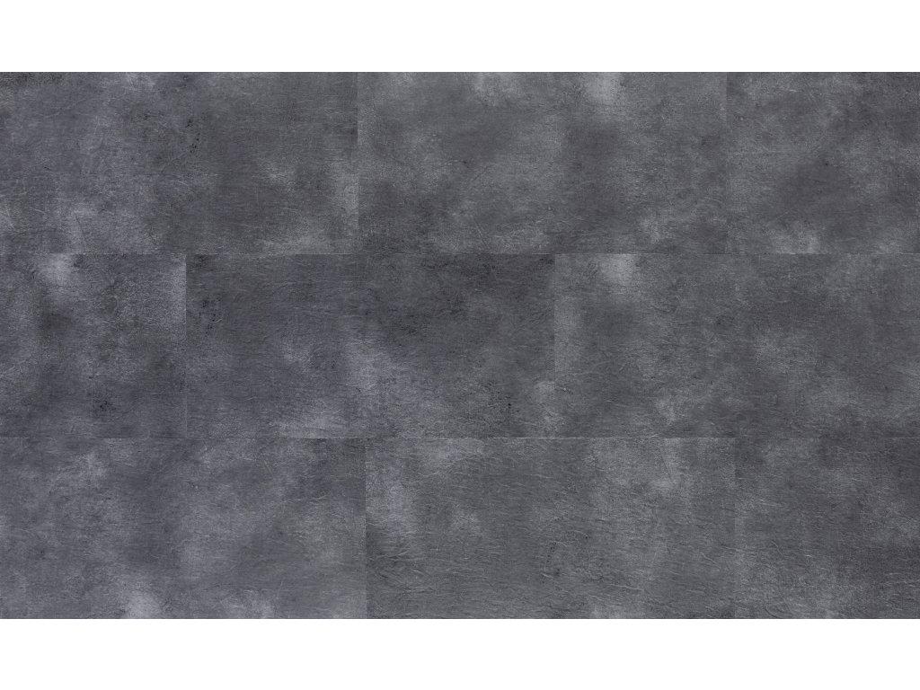 vox lvt hard concrete 0001 medium