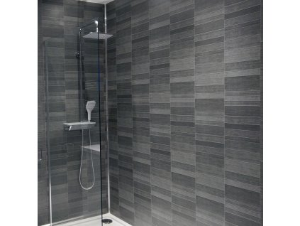 obkladovy-panel-sprchovy-kout-Anthracite-decor-tiles