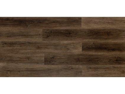 vox lvt dark oak 0001 medium