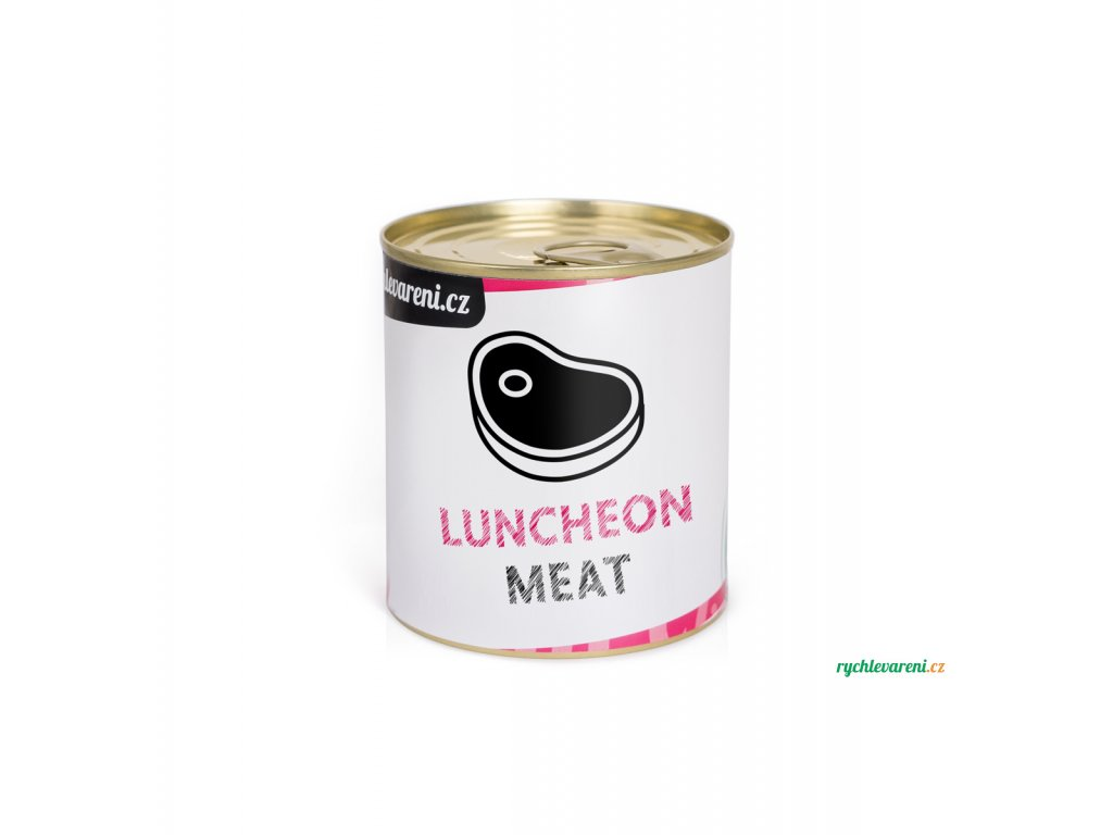 Luncheon web