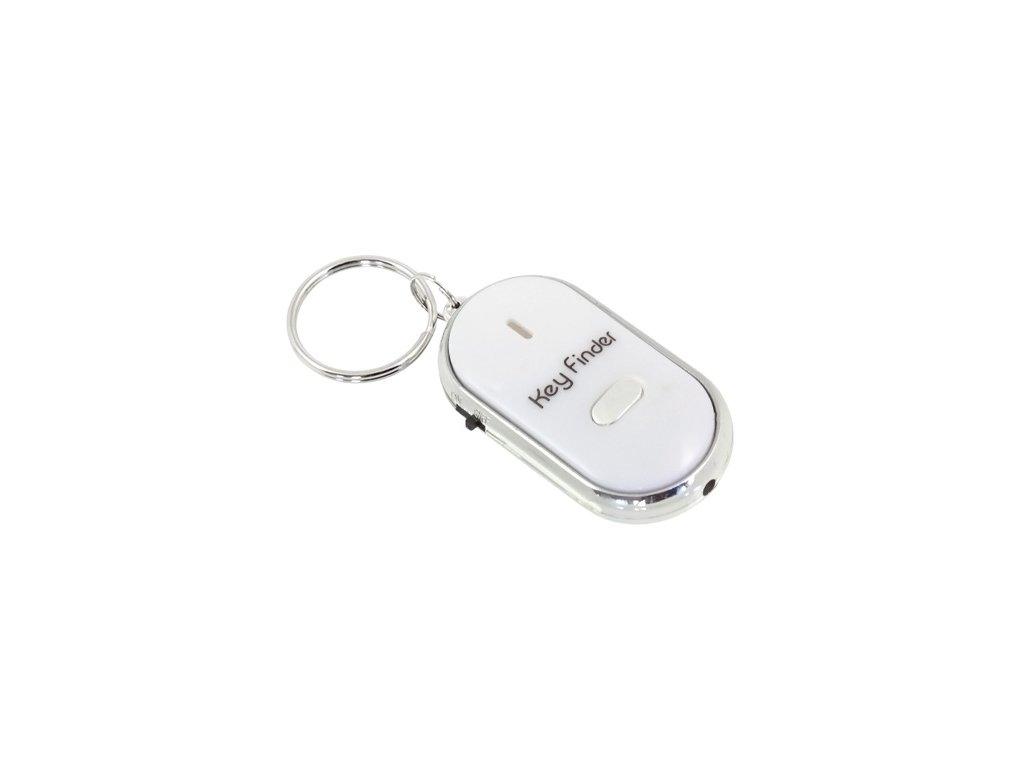 6176 1 hledac klicu modern key finder 1737