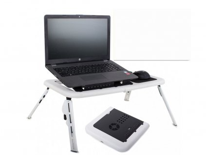 15665 2 e table stolek na notebook do postele 06121