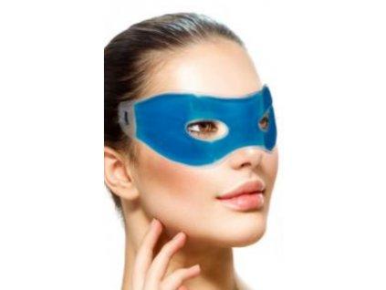6221 chladici maska na oci