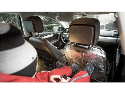 2606 chranic sedadel v aute