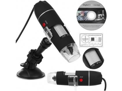 29132 usb digitalni mikroskop k pc 50 1600x 9295
