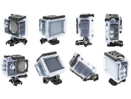 35888 kamera 4k ultra hd wifi 32gb cerna 9101