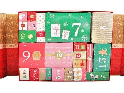 36113 5 adventni kalendar 2019 pro zeny 9231