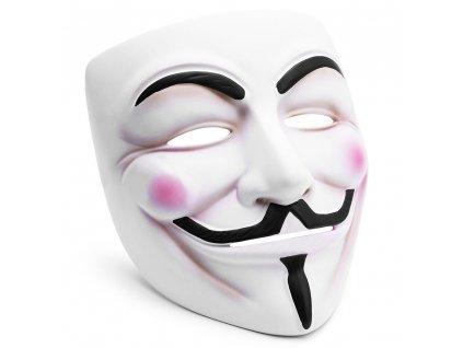 3434 1 maska v jako vendetta