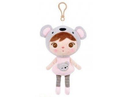 770 1 metoo mini panenka koala 18 cm kx7519 2