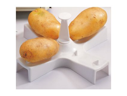 eng pl Potato microwave baker 2016 3