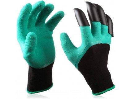 46133 10 zahradni rukavice