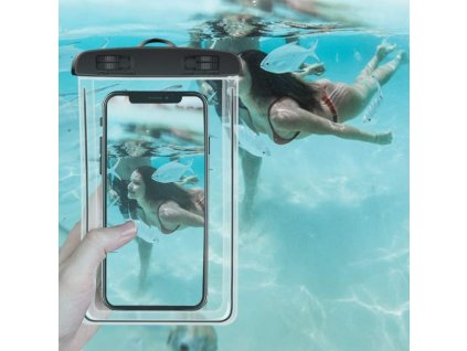 43094 8 vodeodolne pouzdro na telefon
