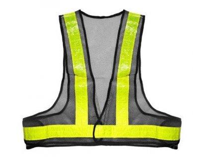 AG590A vest