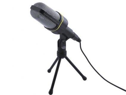 pol pl Mikrofon komputerowy 12132 1
