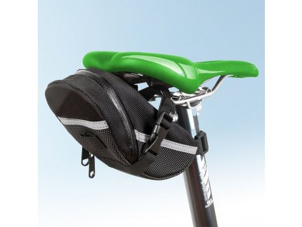 59022 cyklisticka brasna
