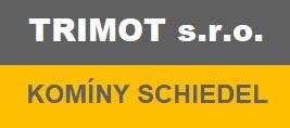 Komíny Schiedel