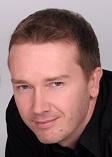 Michal Pech