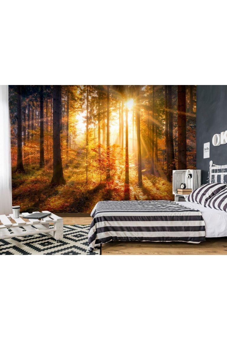 Podzimní trendy v oblasti bytového designu