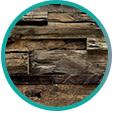 Dřevo tapeta