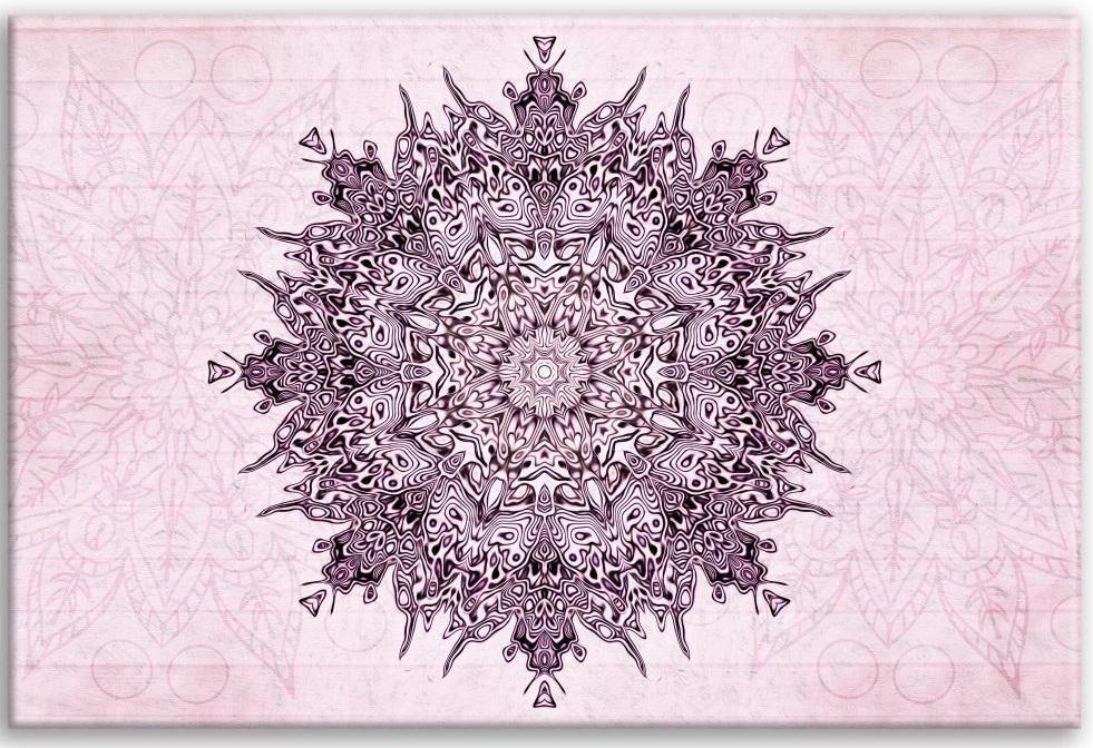 162551-2_obraz-nezna-mandala