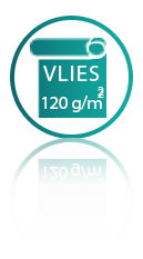 Kvalitni_vliesove_tapety