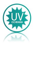 Obrazy_UV_ochrana_tisku