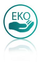 Obrazy_ekologicka_vyroba_korkove_mapy