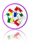 Pin-vlajky_k_nastence_mapa_