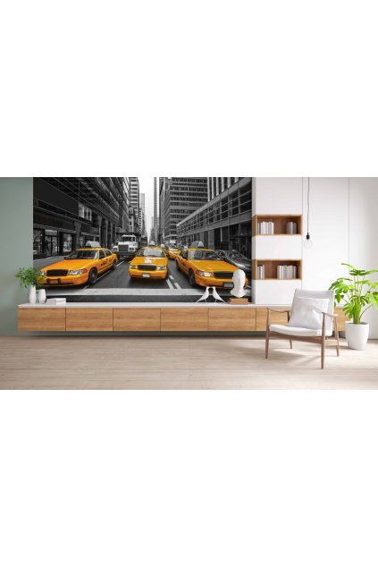 NYC taxi shutterstock 165497876 interier