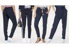 Nohavice a džínsy