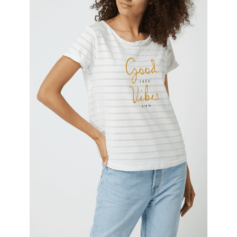 broadway-nyc-t-shirt-mit-message-print-offwhite_1317490,a59665,1000x1000f