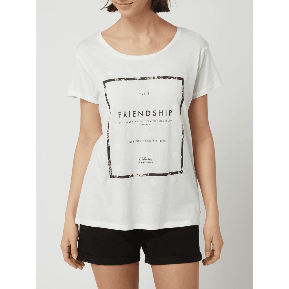 broadway-nyc-t-shirt-mit-print-modell-charlize-offwhite_1268032,bfa9a4,1000x1000f