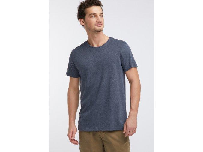 Pánske tričko BROADWAY KIRK