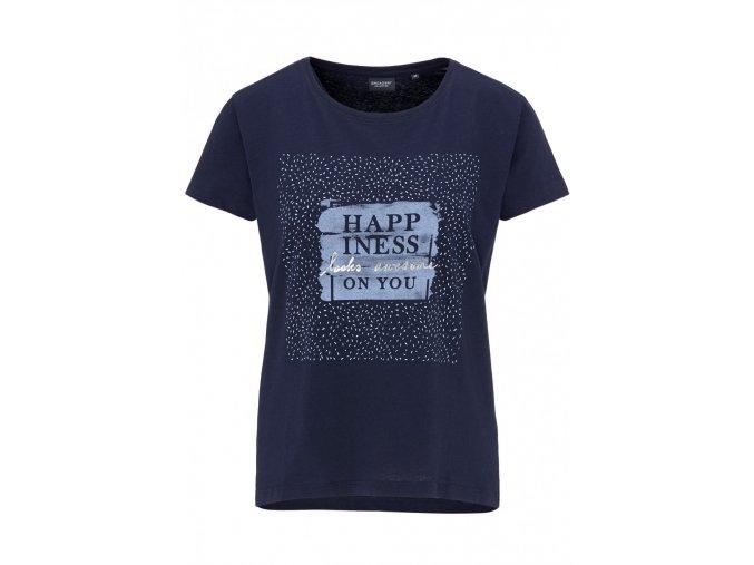 Dámske tričko BROADWAY CHARLIZE