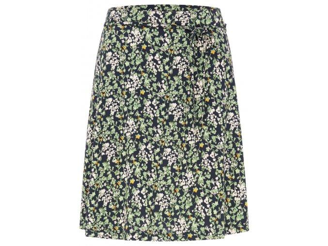 Dámska sukňa BROADWAY MURIEL