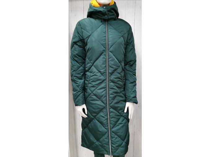 Dámsky prešívaný kabát Broadway CATENA