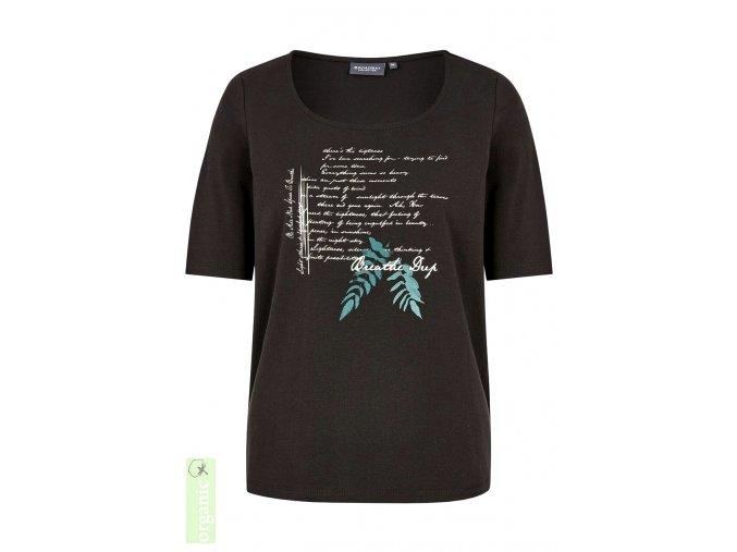 Dámske tričko BROADWAY ABBY