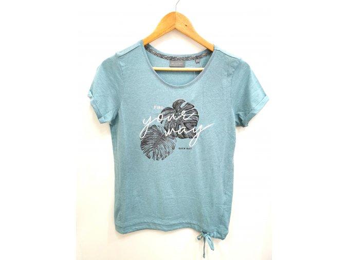 Dámske tričko BROADWAY GALINA