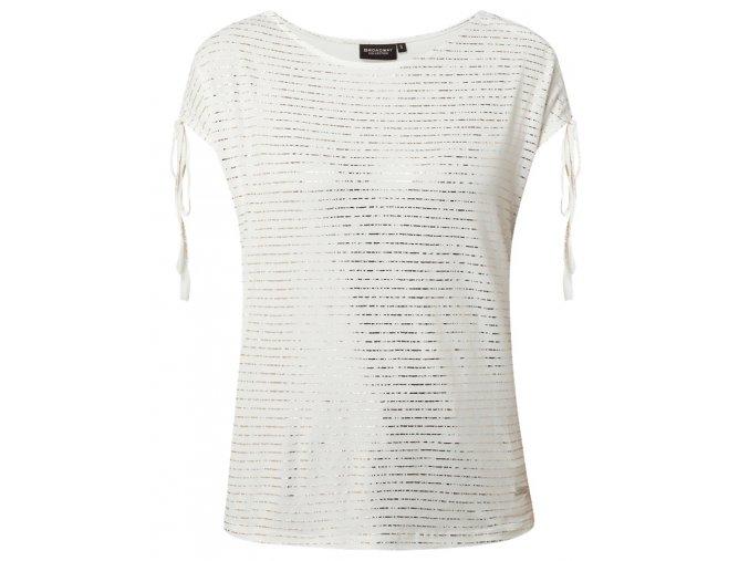 Dámske tričko BROADWAY FIBIE