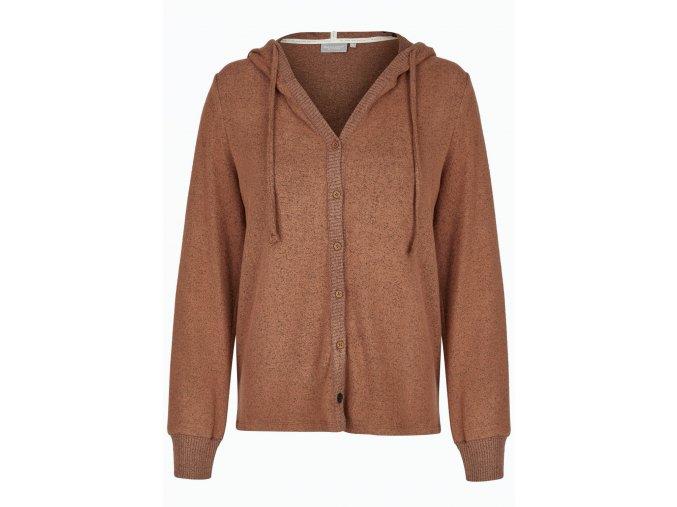 Dámsky sveter BROADWAY JAELLE