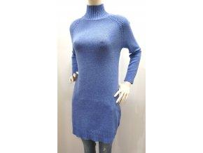 Rolákové šaty FINERY