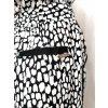 Dámska sukňa BROADWAY ELSA