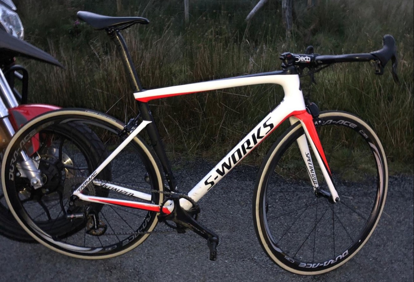 McLaugh_bike